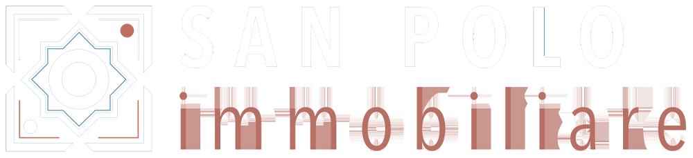 San Polo Immobiliare